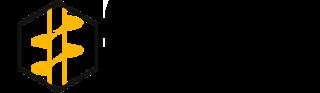 Винтовые сваи в Абакане